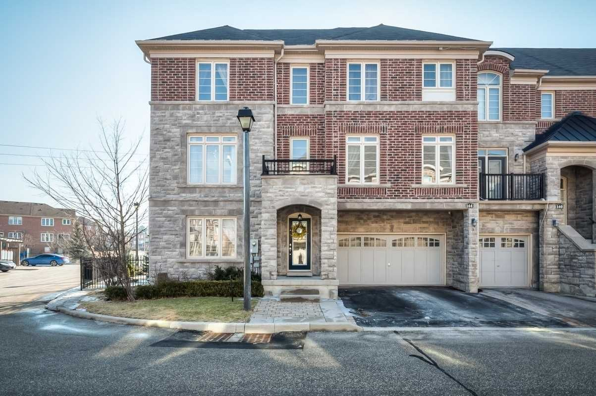 home for sale at 144 Chapman Court
