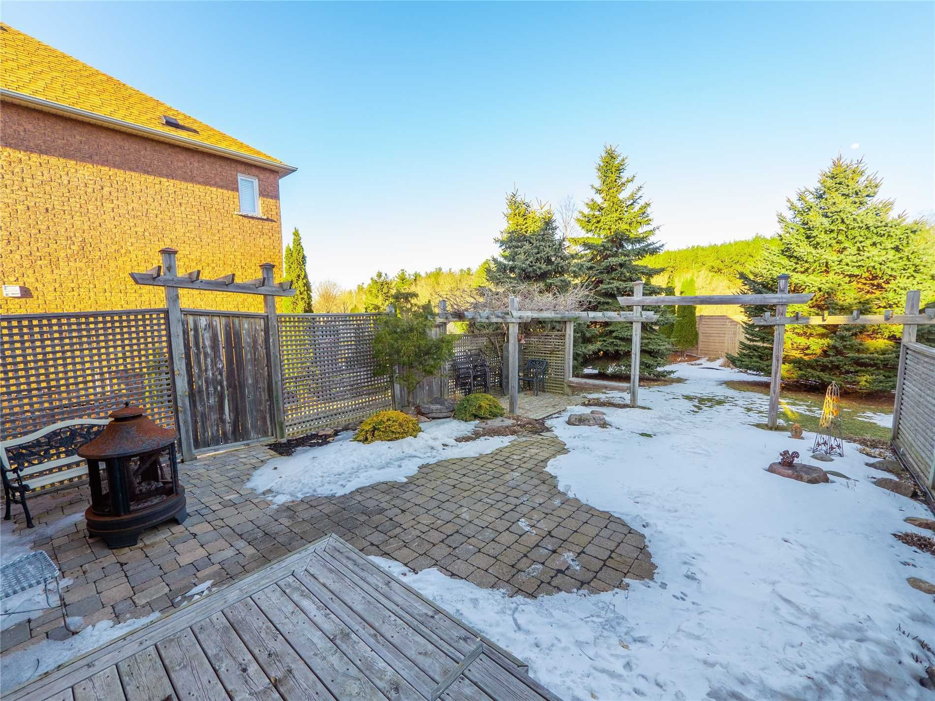 102 Stemmle Drive for sale