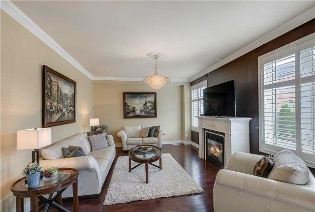 78 Rogers Trail for sale