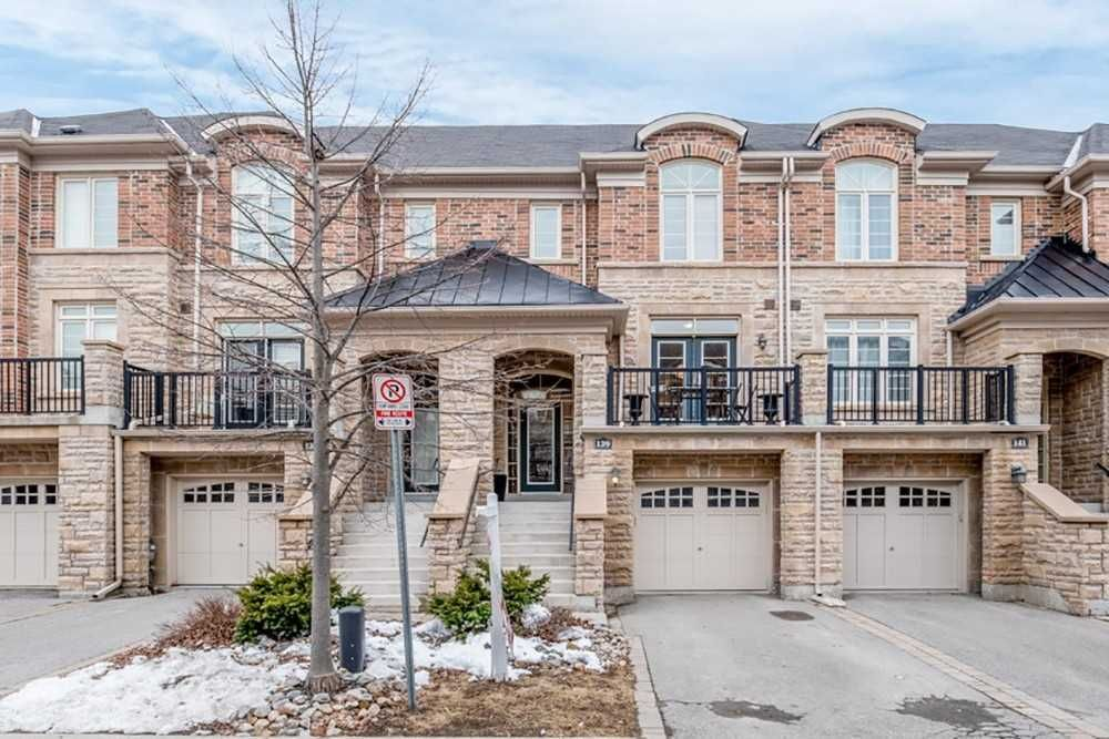home for sale at 139 Chapman Court
