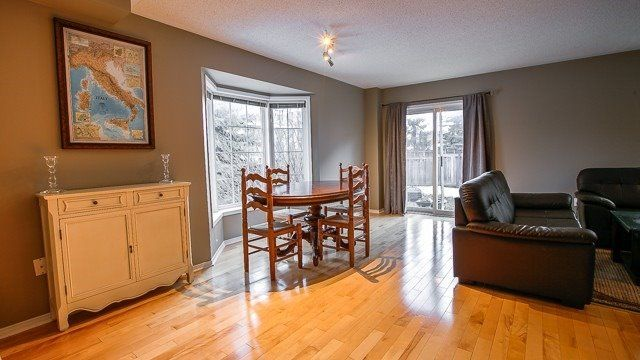 236 John West Way for sale