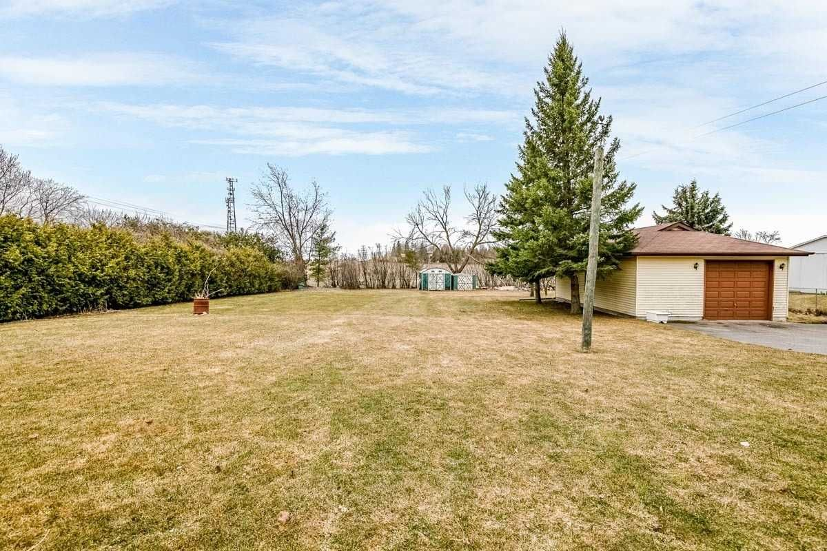 2499 9th Line for sale