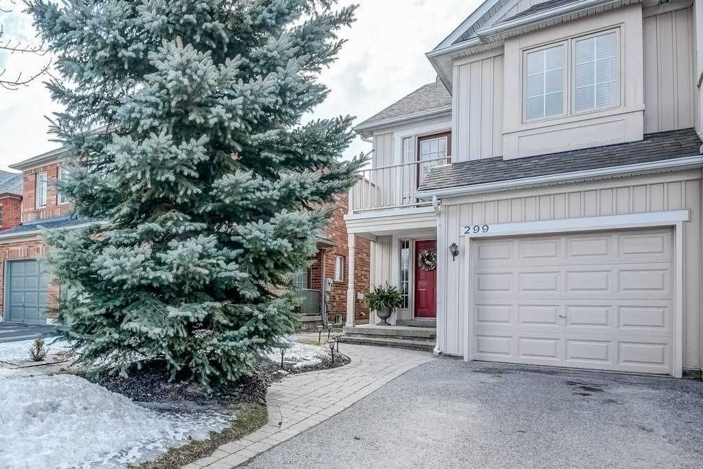 299 Hollandview Trail for sale