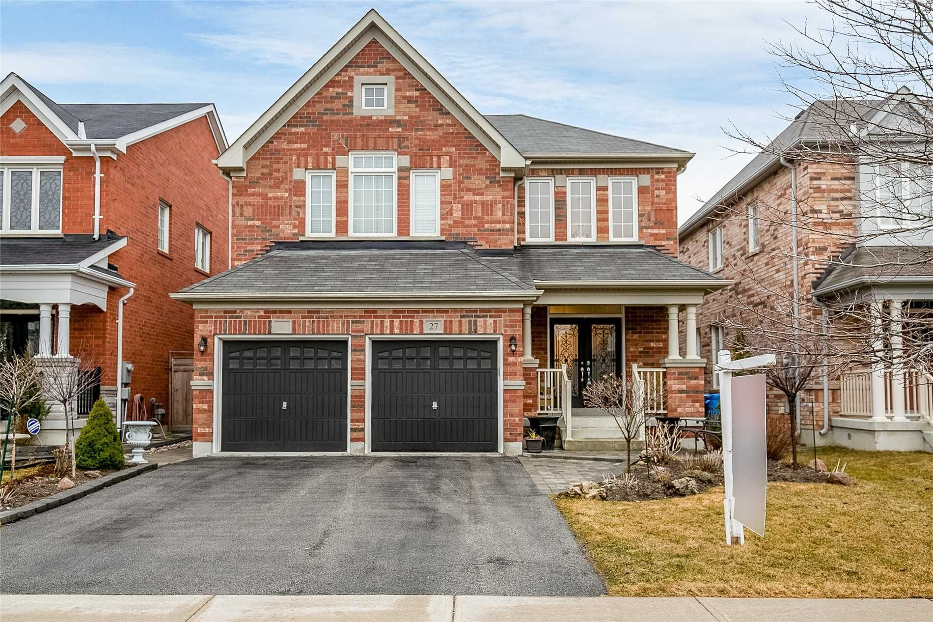 27 Tigertail Crescent for sale
