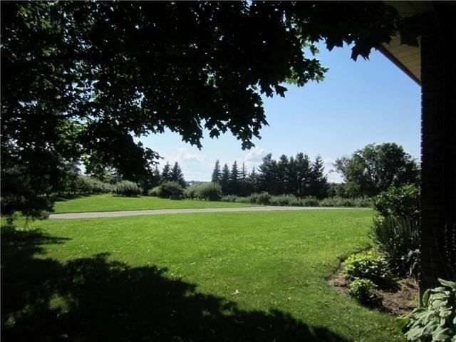 3507 10th Sideroad for sale