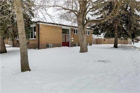 1 Huron Court for sale