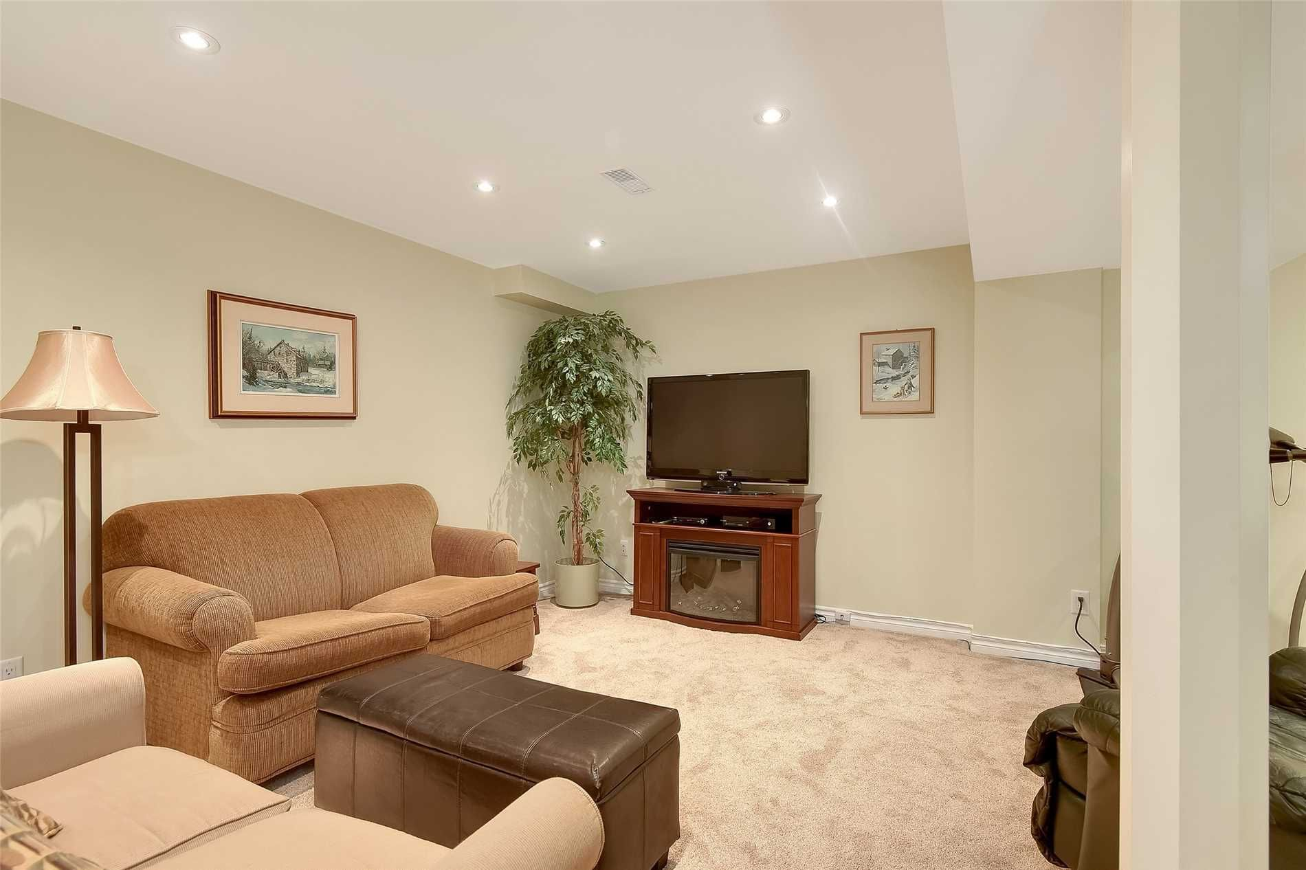26 Rush Road for sale