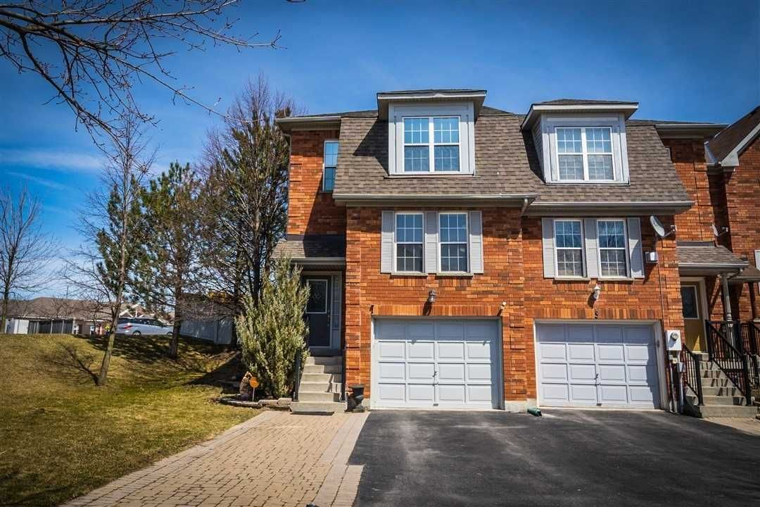 home for sale at 1 Milloy Place