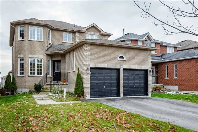 153 Birkhall Place for sale