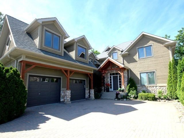 home for sale at 6 Capps Drive