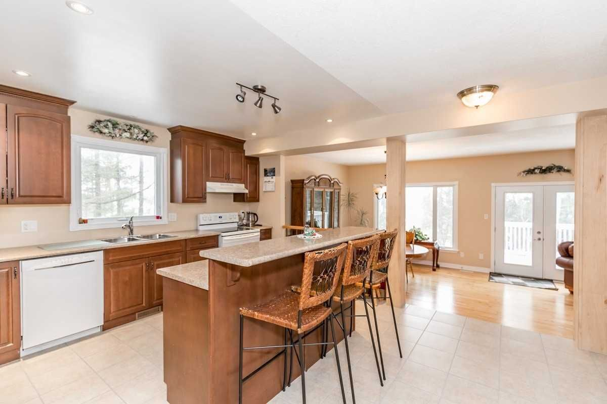 104 Ardagh Road for sale