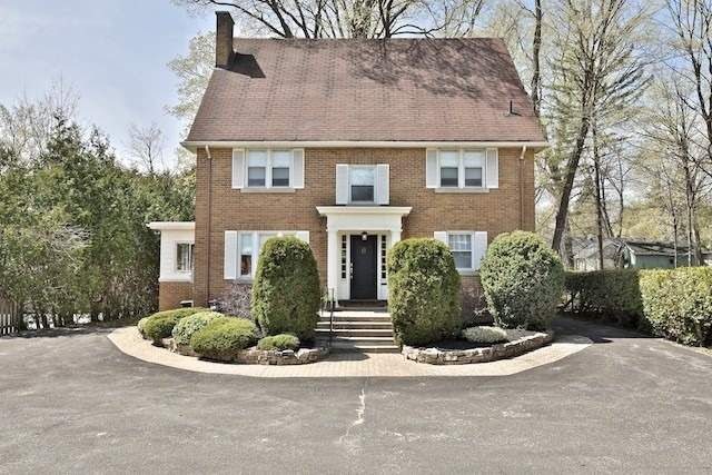 home for sale at 186 Bayfield Street