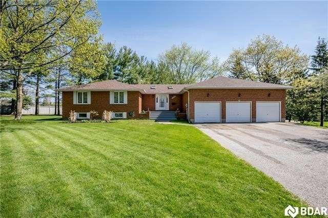 223A Hickory Lane for sale