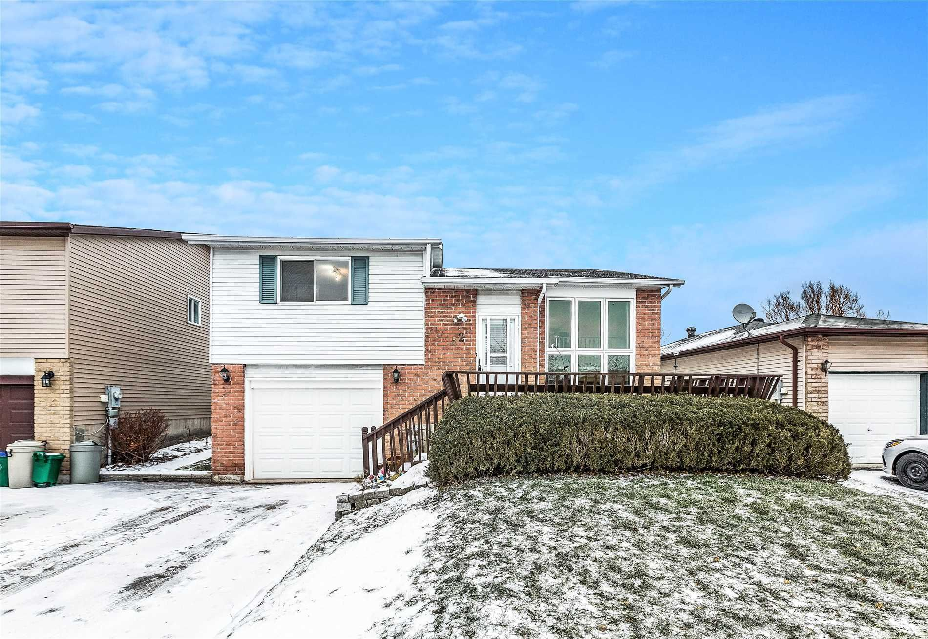 52 Hickling Trail for sale