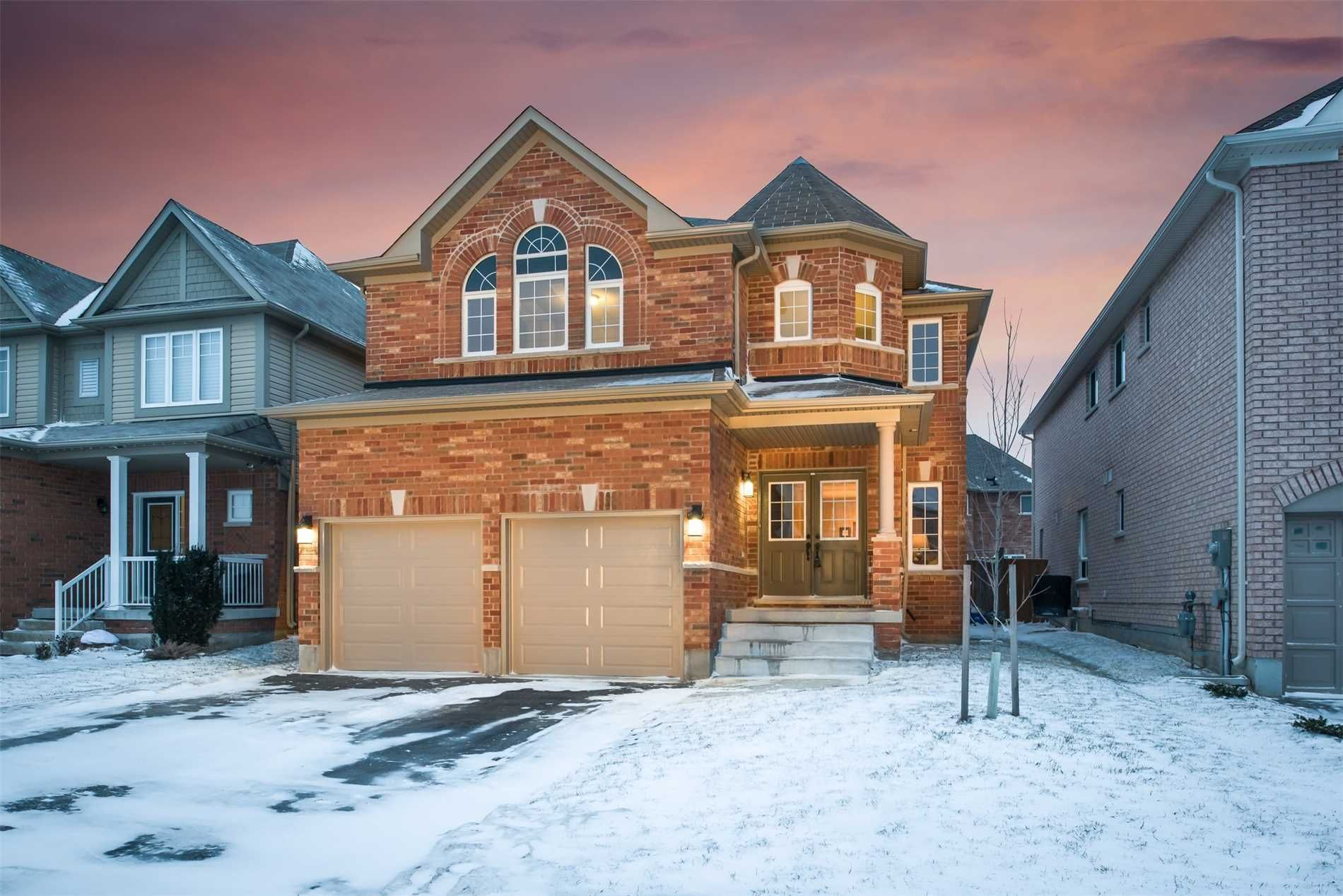 98 Westminster Circle for sale