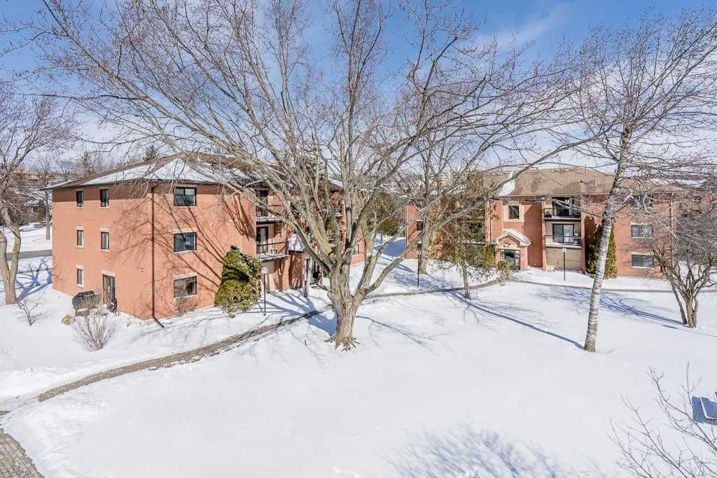 12-147 Edgehill Drive for sale