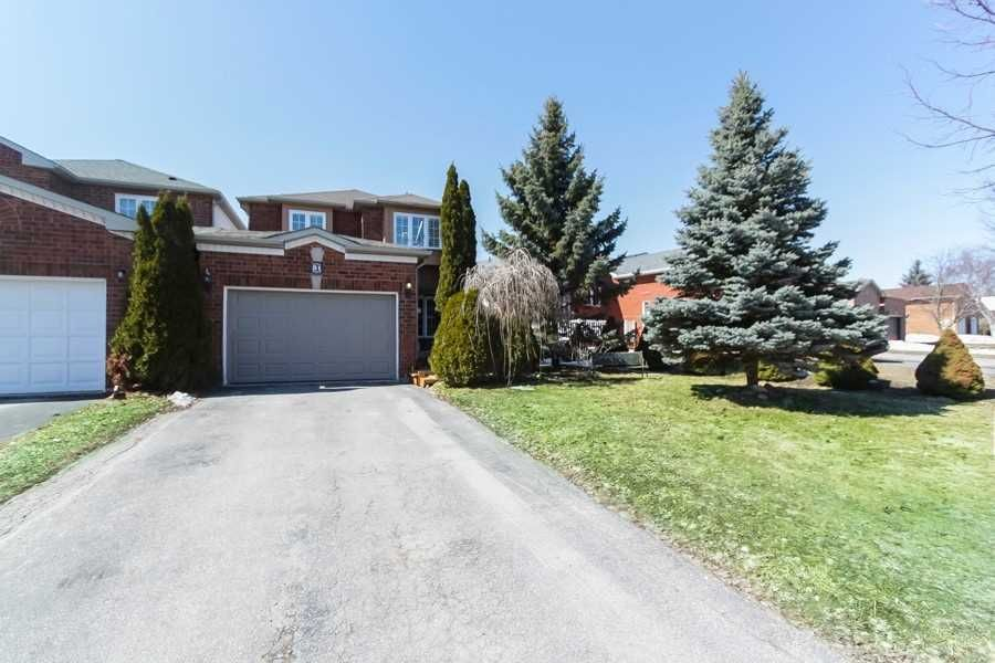 81 Rundle Crescent for sale