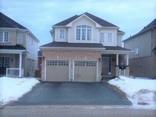 109 Sun King Crescent for sale