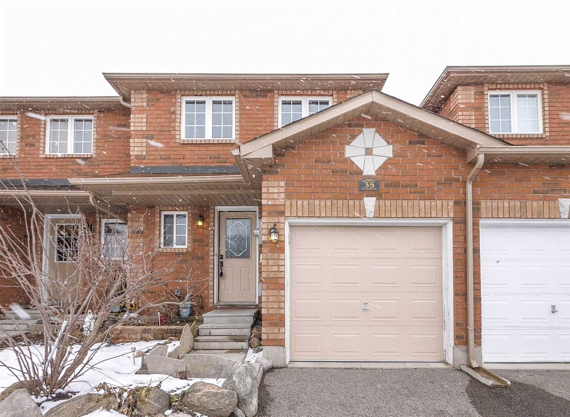 35 Goodwin Drive for sale