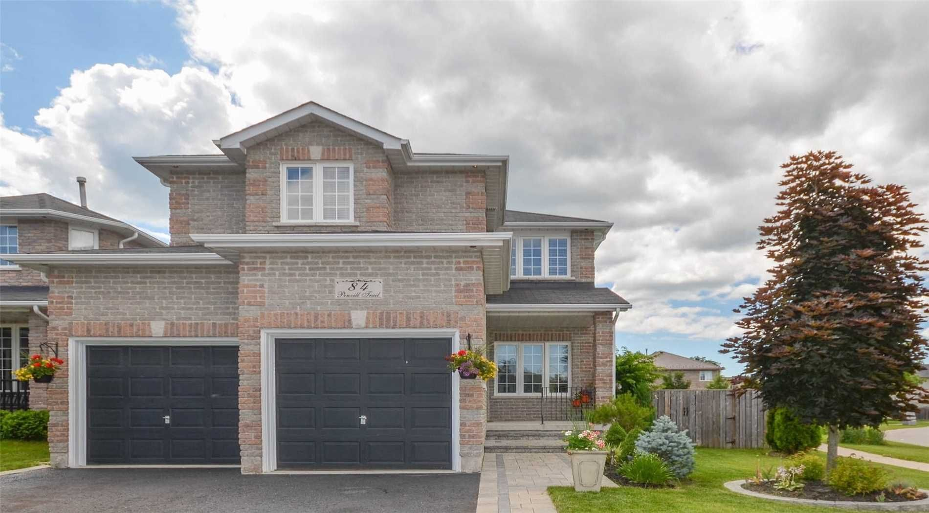 84 Penvill Trail for sale