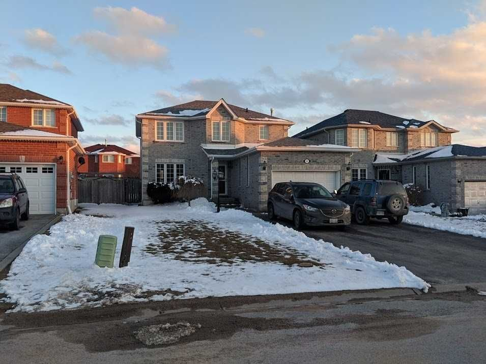 5 Shaina Court for sale