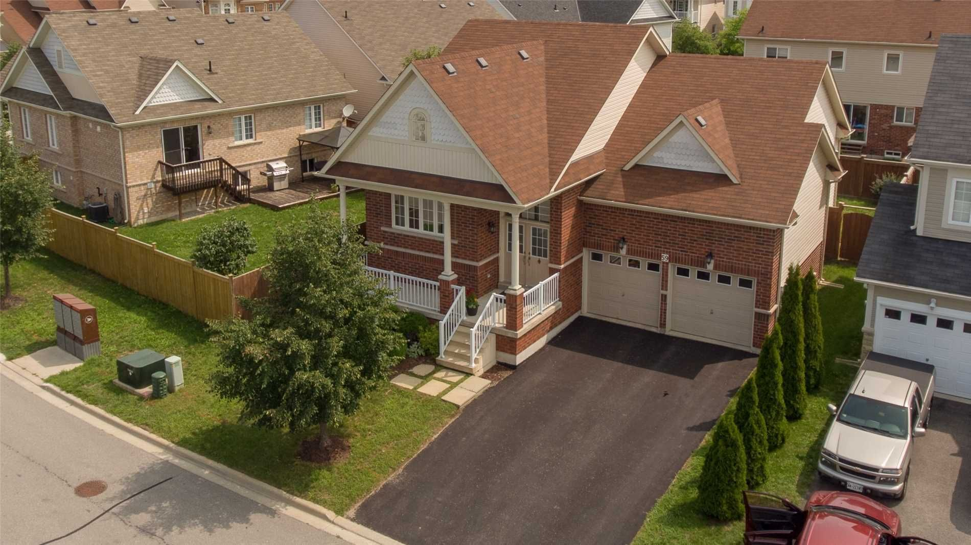 59 Diana Way for sale