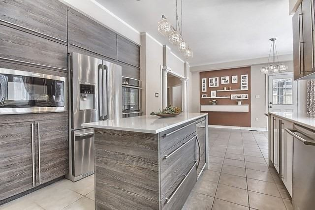 13 Camelot Square for sale