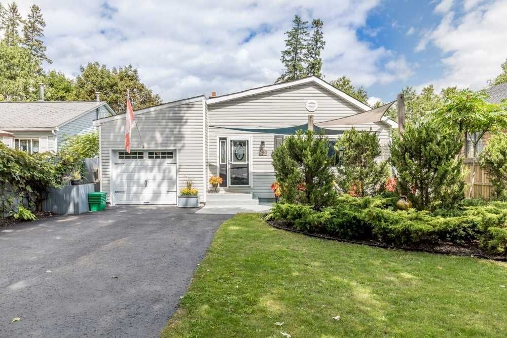 206 Southview Road for sale