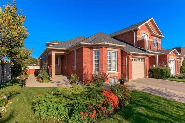 2307 Kingfisher Court for sale