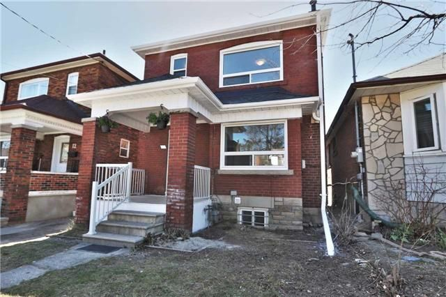 home for sale at 14 Bicknell Avenue