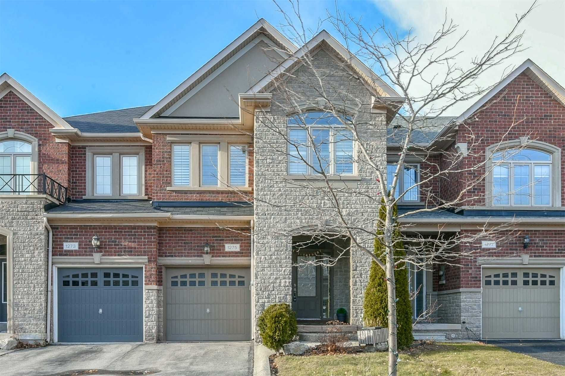 1275 Craigleith Road for sale
