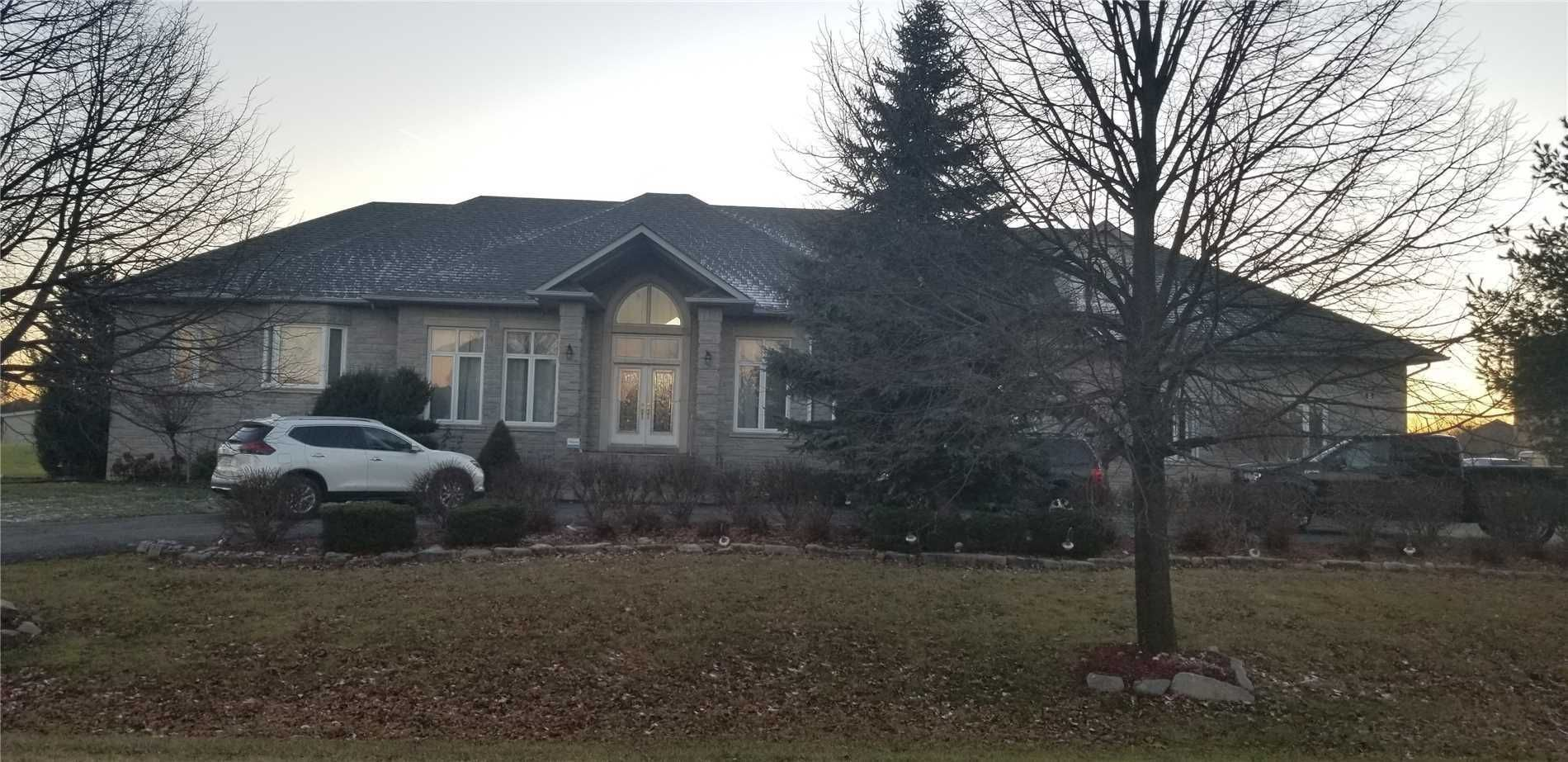 home for sale at 9 Farina Drive