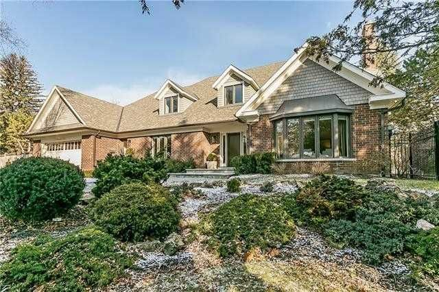 107 Burgundy Drive for sale
