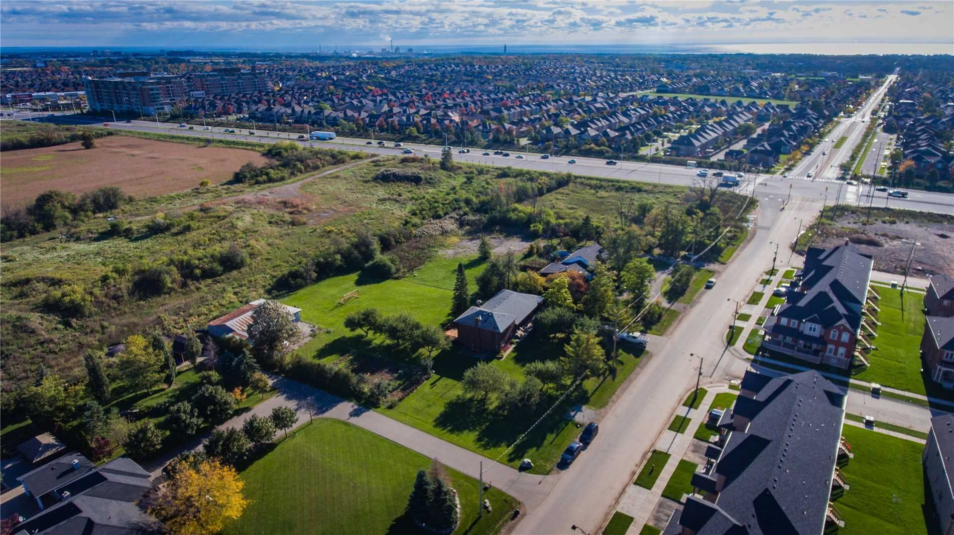 3043 Eighth Line for sale