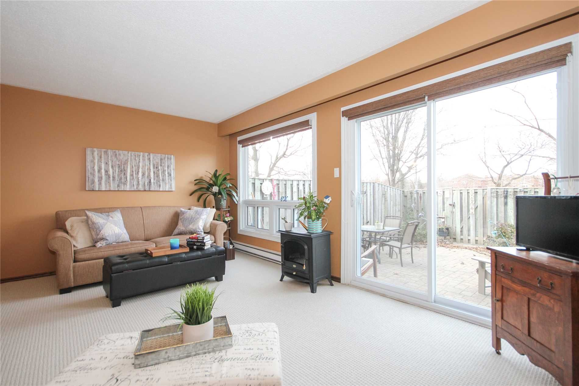 36-1537 Elm Road for sale