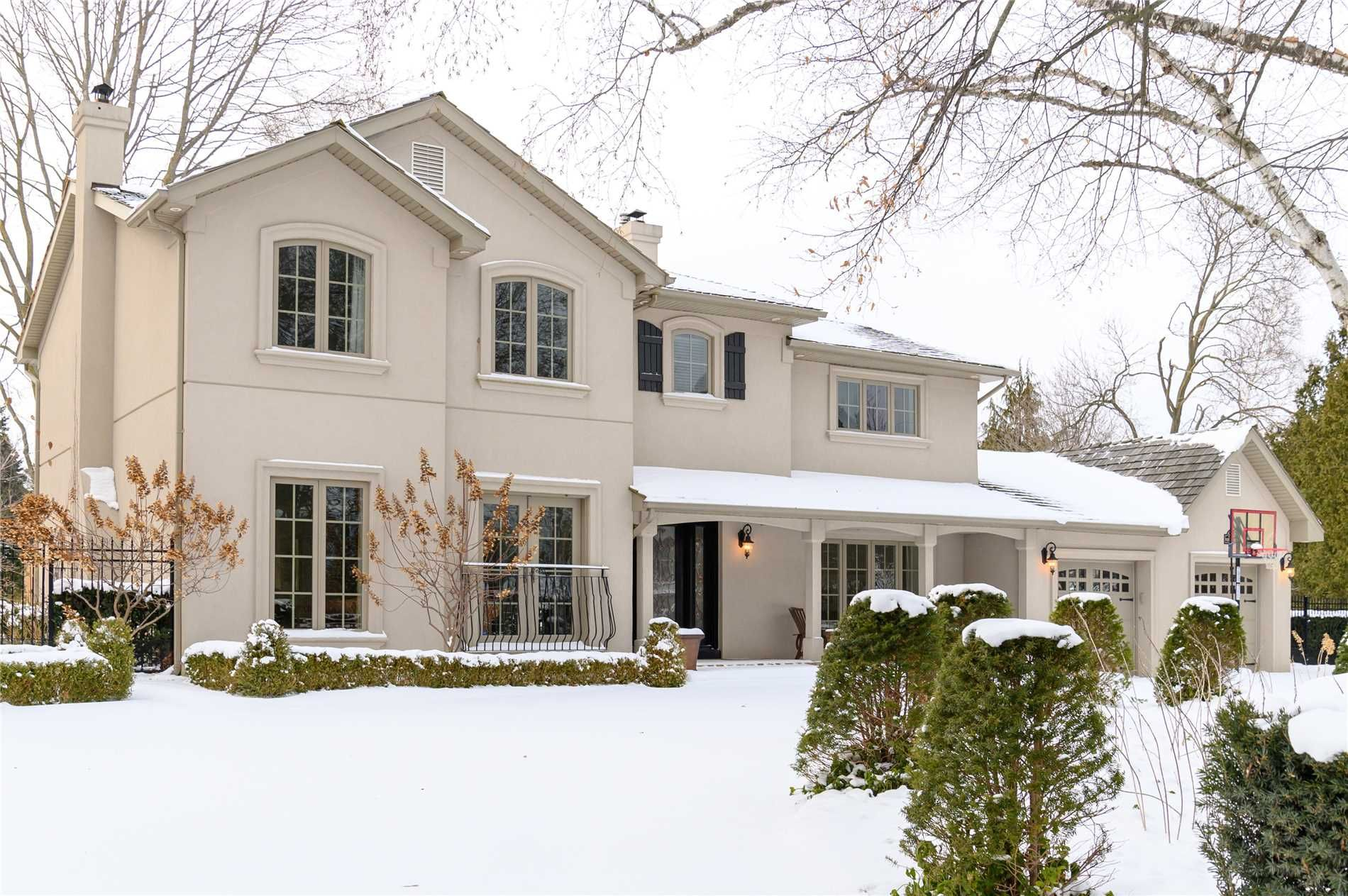 home for sale at 1003 Westdale Road