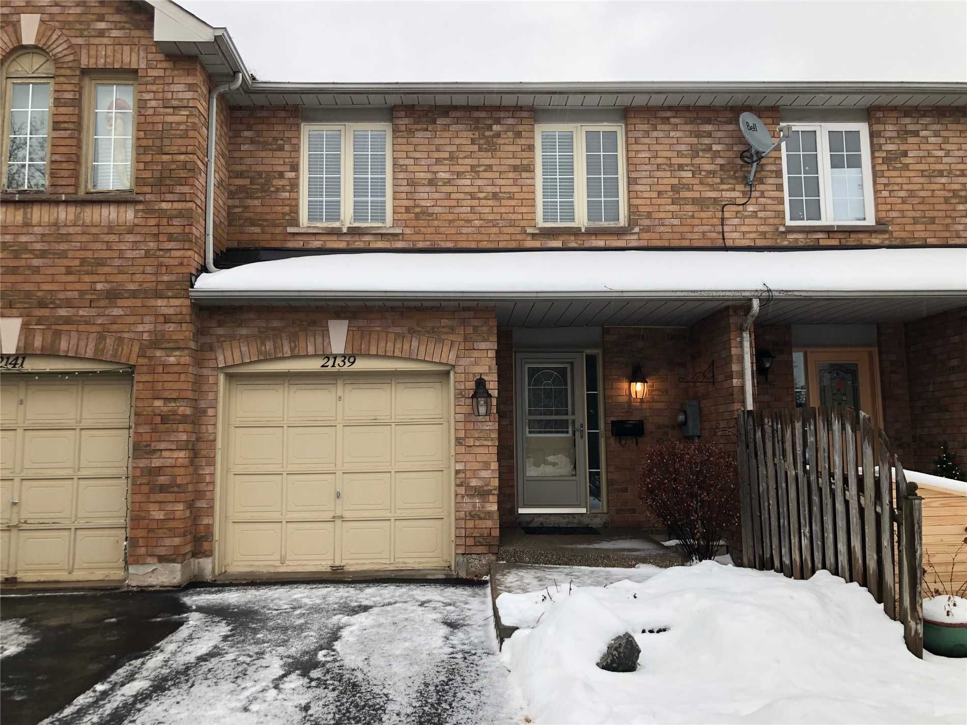 2139 Oakpoint Road for sale