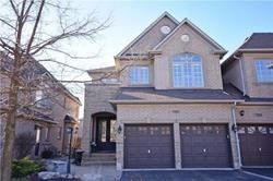 1190 Agram Drive for sale