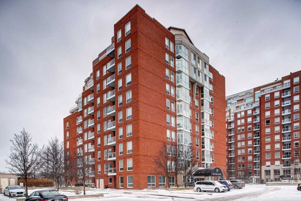 102-50 Old Mill Road for sale