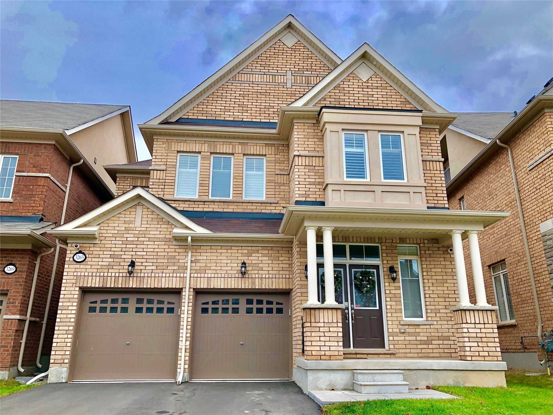 3265 Mintwood Circle for sale