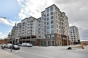 418-2486 Old Bronte Road for sale