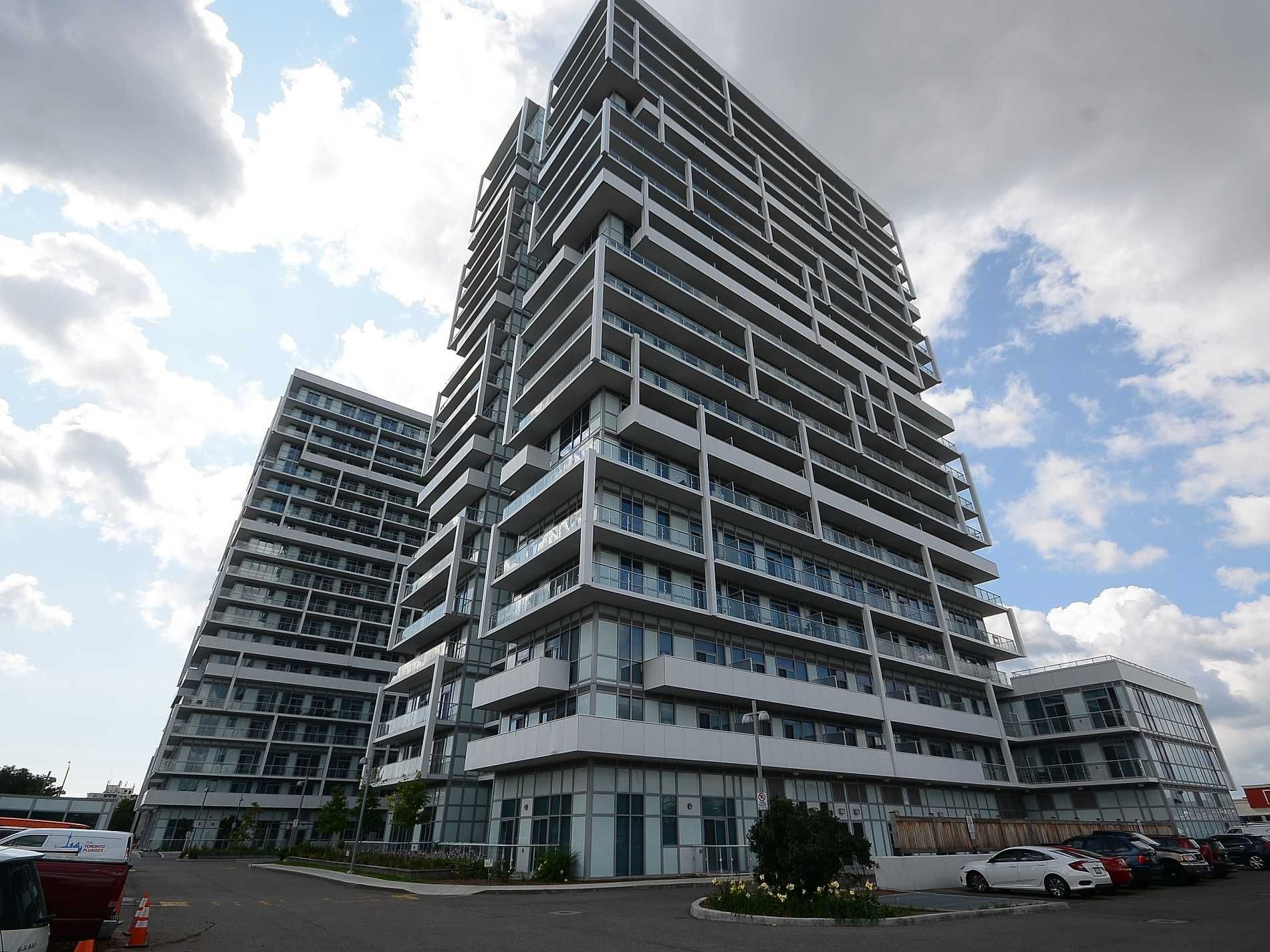 Lph02-65 Speers Road for sale