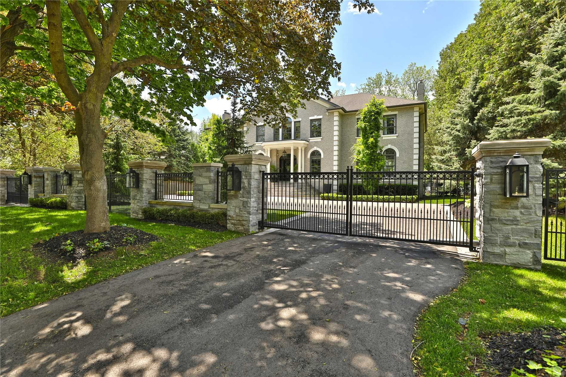 178 Donessle Drive for sale