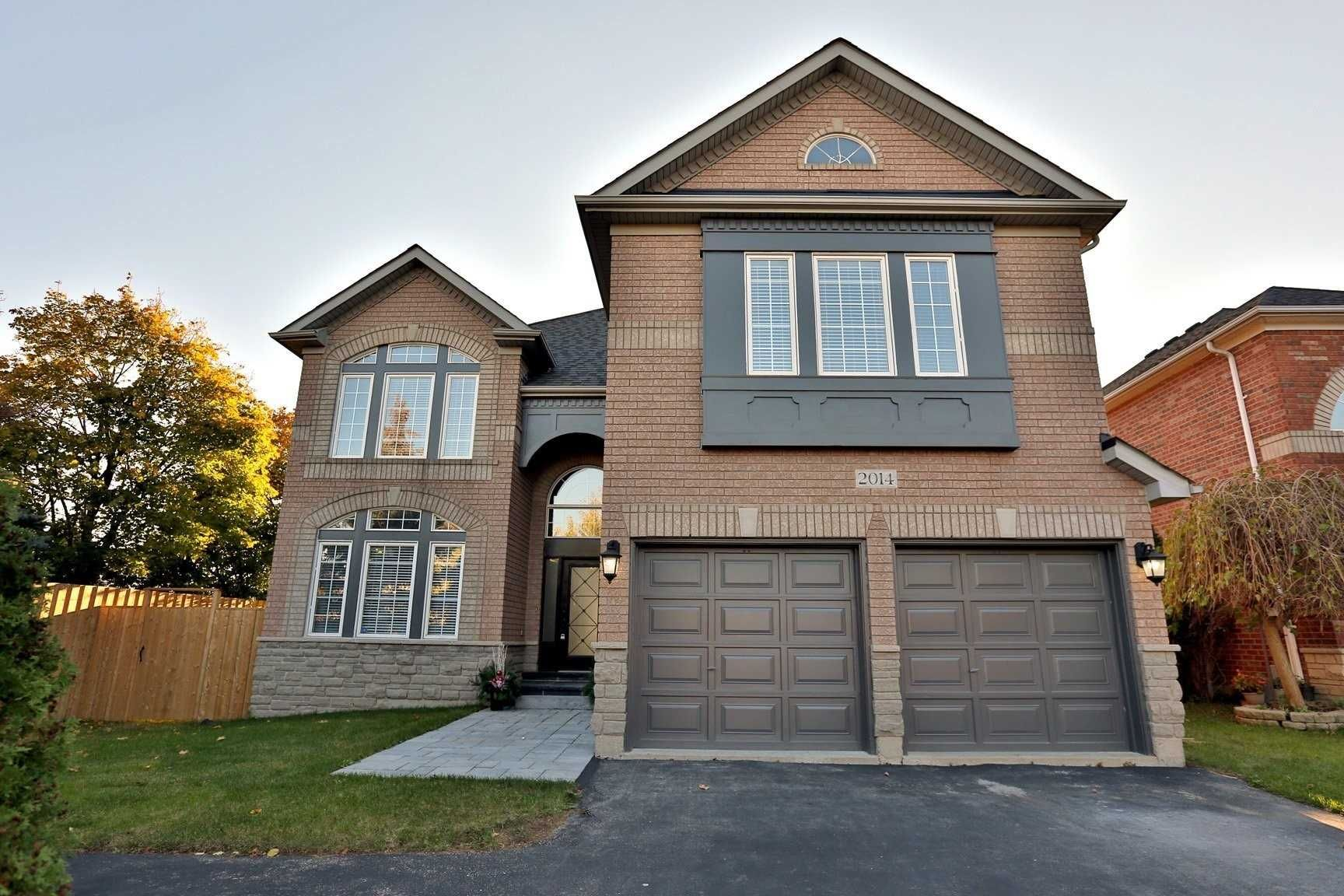 home for sale at 2014 Postmaster Drive