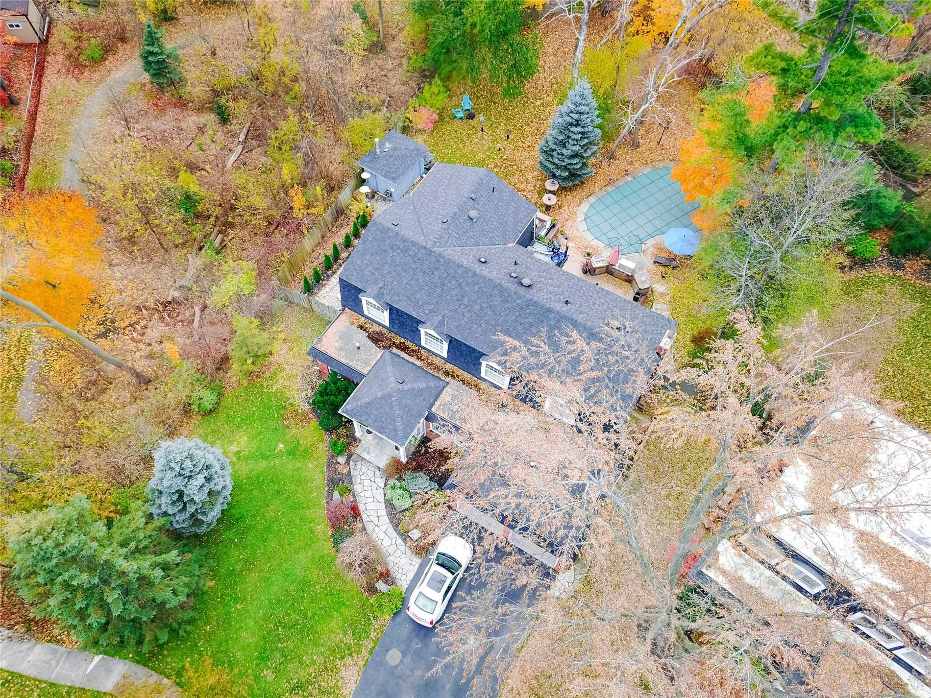 1139 Carla Court for sale
