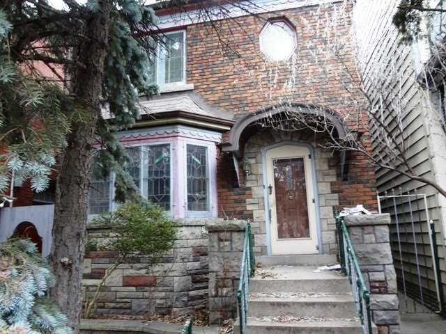 home for sale at 15 Fuller Avenue