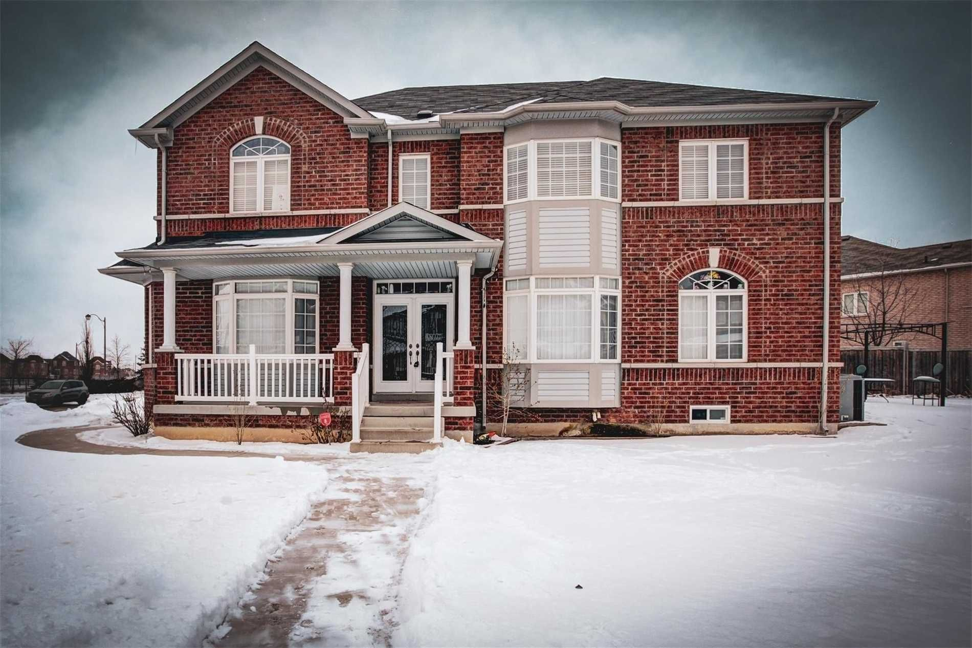 64 Watchman Road for sale