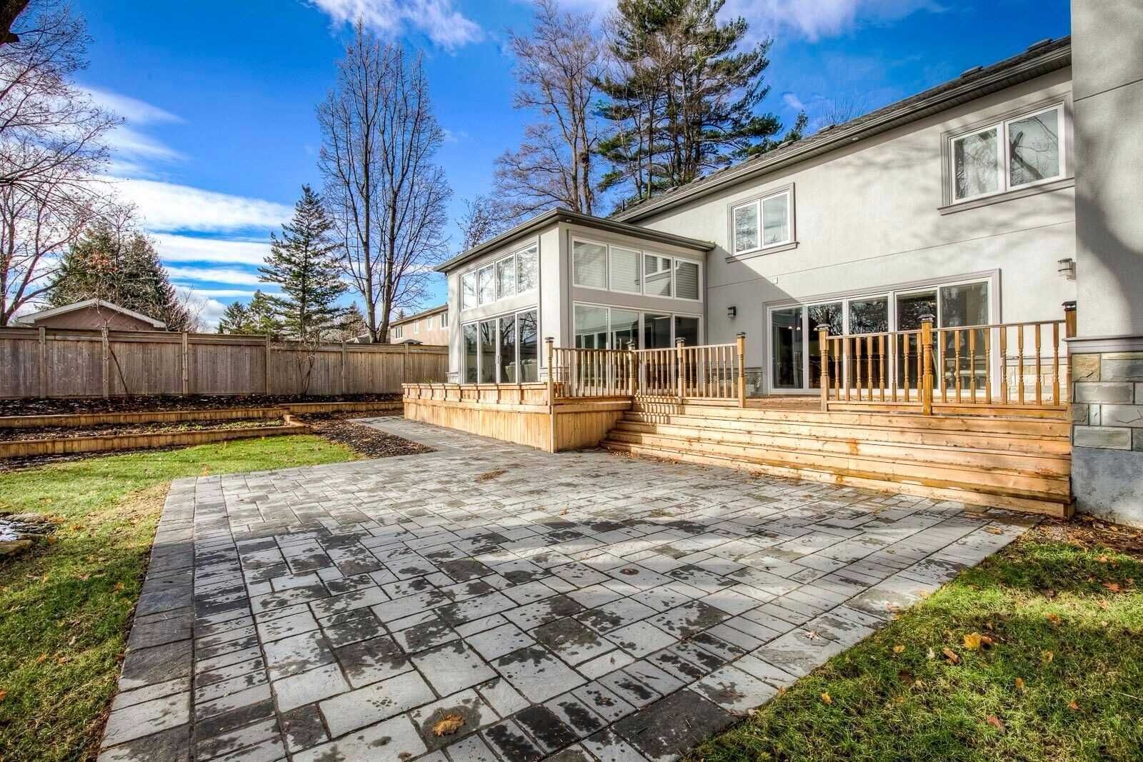 1504 Oakhill Drive for sale