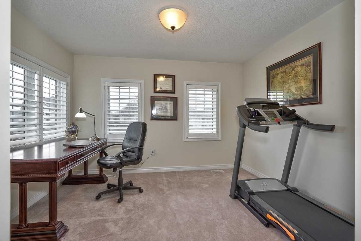 2430 Presquile Drive for sale