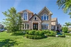 home for sale at 2329 Delnice Drive